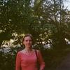 Марина, 36, г.Волгоград