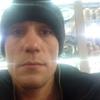 сергей, 32, г.Козулька