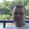 Artem, 33, г.Москва