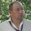 костя, 55, г.Абдулино
