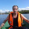 Александр, 64, г.Кола
