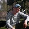 Ivan, 25, г.Череповец