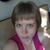 Ирина, 38, г.Пермь