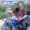 юрий, 54, г.Барнаул