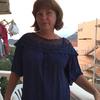 Таня, 51, г.Раменское