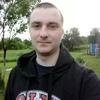 Игорь, 29, г.Идрица