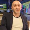 david, 38, г.Ардон