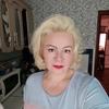 Наташа, 44, г.Оленегорск