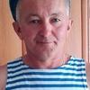 Сергей, 30, г.Ясный