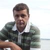 алексей, 41, г.Юрьевец
