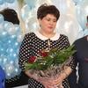 татьяна, 53, г.Сухой Лог