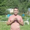 Андрей, 39, г.Симферополь