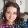 Наталья Носкова, 36, г.Нововятск