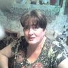 Галина, 58, г.Кошки