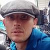 Igor, 35, г.Домодедово