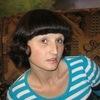 Наталья, 37, г.Симферополь