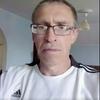Николай, 52, г.Ярославль