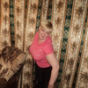 Елена, 44, г.Серышево