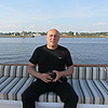 Volkano, 52, г.Санкт-Петербург