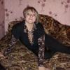 Елена, 36, г.Ташла