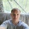 Туко, 31, г.Красноуфимск