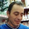 smail, 38, г.Тула