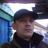 Игорь, 46, г.Талица