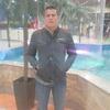 Денис, 24, г.Курган