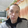 Scherbatih, 40, г.Ярославль
