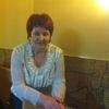 Некрасова Нина Сергее, 63, г.Омск