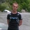 Вася, 24, г.Темрюк