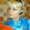 Ирина, 29, г.Балабаново
