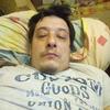Александр, 36, г.Чебоксары