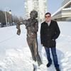 Сергей, 44, г.Нижневартовск