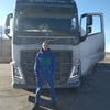 Алексей, 26, г.Ванино