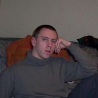 MaxPayne, 38 лет, Овен, Москва