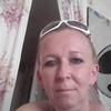 Анжела, 39, г.Игра