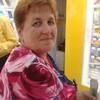 Любовь, 53, г.Малмыж