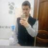 Ruslan, 22, г.Пятигорск