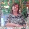 Марина, 36, г.Курск