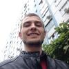 Алексей, 25, г.Лебедянь