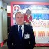 Виталик, 41, г.Большие Березники