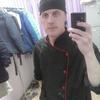 Максим, 31, г.Иваново