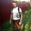 Андрей, 35, г.Алатырь