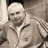 Михаил, 36, г.Шолоховский