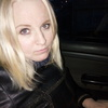 Алёна, 29, г.Самара