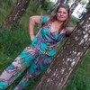 Наталья, 40, г.Ярцево