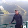 Анатолий, 30, г.Ленинградская