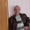 Юрий, 51, г.Буй