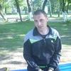 Виктор, 40, г.Шумерля